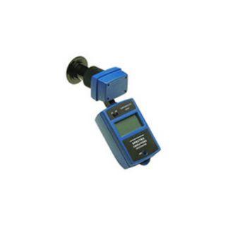 Spectra Cine Candela SC 810 PhoRad IIIR Luminance SC 810