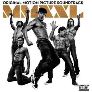 Magic Mike XXL (Explicit)