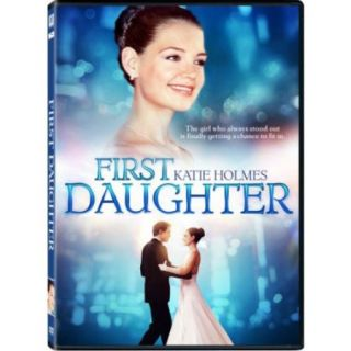First Daughter (Full Frame, Widescreen)