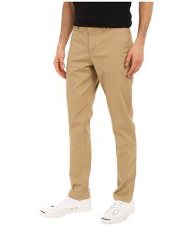 Original Penguin P55 Slim Stretch Chino Slim Fit Kelp
