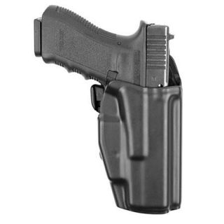 Safariland 5379 GLS Concealment Belt Clip Holster for xDM 9/40 Pistol, Left Hand 5379 146 412