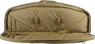 5.11 Tactical 50 Urban Sniper Bag   Sandstone
