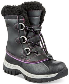 BEARPAW Girls or Little Girls Kelly Boots   Shoes   Kids & Baby