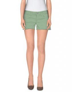Liu •Jo Jeans Shorts   Men Liu •Jo Jeans Shorts   36760615OJ