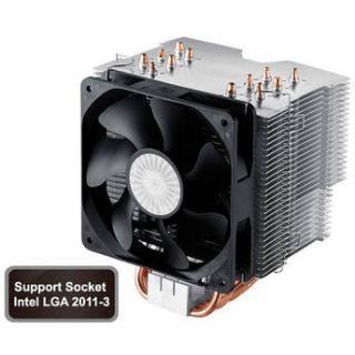 Cooler Master Hyper 612 Ver. 2 CPU Air Cooler RR H6V2 13PK R1