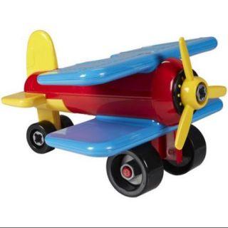 Battat Take A Part Airplane