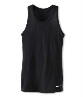 Nike Kids Ya Sculpt Tank Little Kids Big Kids, Nike