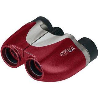 Vixen Joyful 8x21 CF Binocular 13493