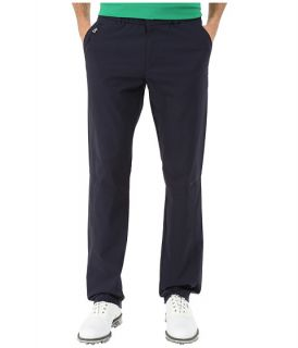 Bogner Marco G Techno Stretch Golf Pants