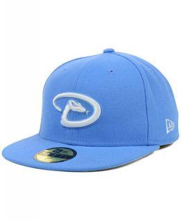 New Era Arizona Diamondbacks C Dub 59FIFTY Cap   Sports Fan Shop By
