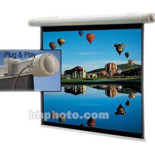Draper 136088 Salara Plug & Play Front Projection 136088