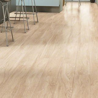 Ancestry 5 x 48 x 9mm Laminate in Cask by Shaw Floors