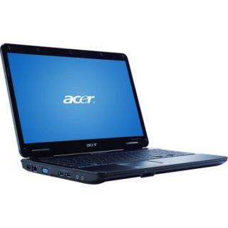 "Acer 15.6"" Aspire AS5517 5078 Laptop PC with AMD Athlon 64 Processor TF 20 & Windows 7 Home Premium"