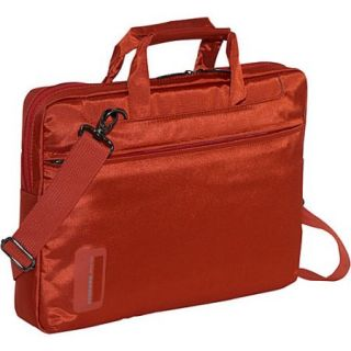 """Tucano Work Out Slim Laptop Case for 13"""" MacBook"""
