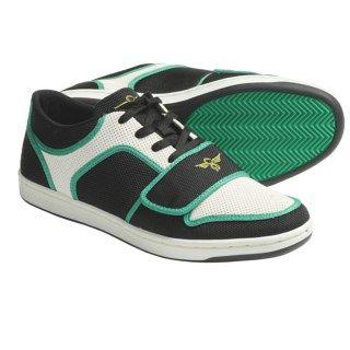 Creative Recreation Cesario Lo Skate Shoes (For Men) 5024W 83