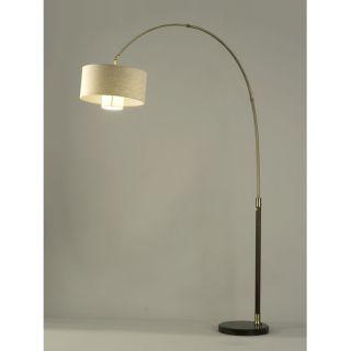Lighting Lamps Floor Lamps Nova SKU: NVA1605