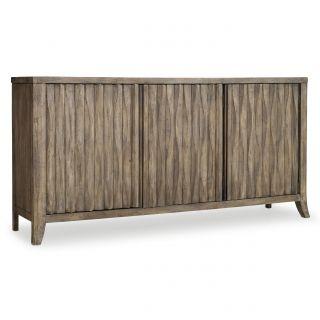 Furniture Kitchen & Dining Furniture Sideboards & Buffets Hooker