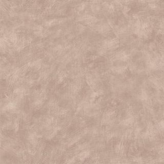 The Wallpaper Company 10 in. x 8 in. Rose Quartz Modulart Wall Art Sample WC1285522S