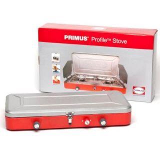 Primus Profile Stove, US and Canada P 329085