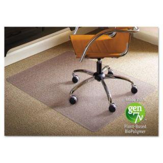 ES Robbins Corporation Ecokleer Hard Floor Chair Mat