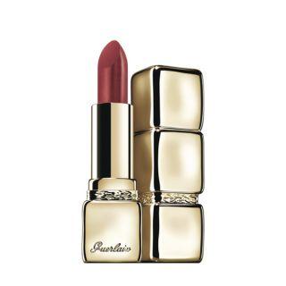 Guerlain Kiss Kiss Cuivre Fusion 529 Lipstick   15811232