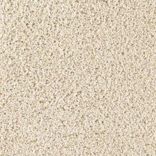 LifeProof Ashcraft II   Color Almond Wash 12 ft. Carpet 0531D 50 12