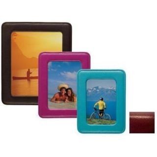 Raika RM 173 RED 8inch x 10inch Photo Frame   Red