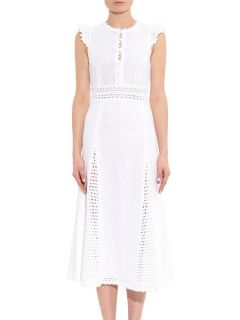 REDValentino  Womenswear  Shop Online at US