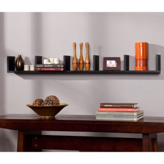 Wildon Home ® Ryan Shelf
