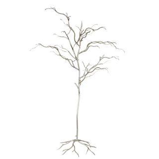 Carnevali Tree by A&B Home Group, Inc
