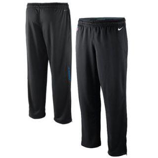 Nike Mens Detroit Lions Empower Pants   Black