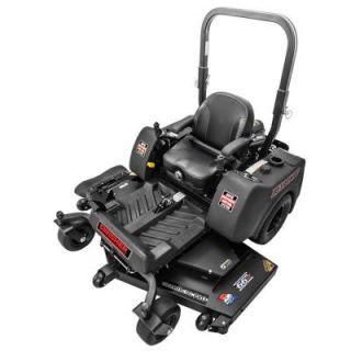 Swisher Commercial Grade Response Pro 66 in. 27 HP Briggs & Stratton Zero Turn Riding Mower California Compliant ZTR2766CP CA