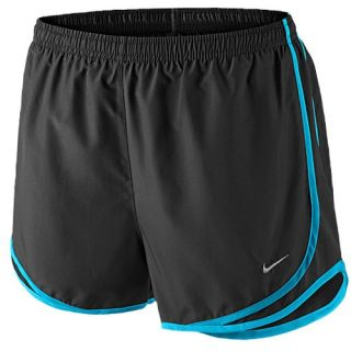 Nike Tempo Shorts   Womens   Running   Clothing   Star Blue/Star Blue/Wolf Grey