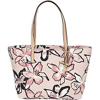 kate spade new york HAWTHORNE LANE FLORAL ryan