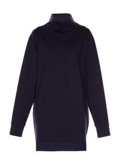 Marni  Womenswear  Shop Online at US