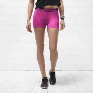 Nike Pro Essential 2.5 Womens Shorts.
