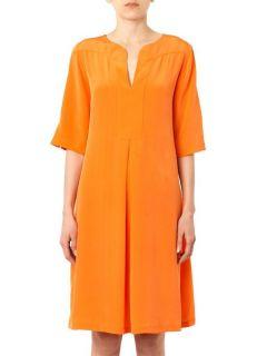 Saloni  Womenswear  Shop Online at US