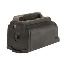 Ruger Factory made 77/ 44 4 round Magazine   Shopping   The