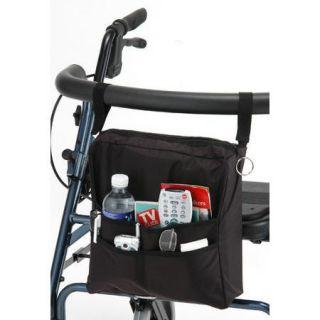 Nova Ortho Med, Inc. GO! Mobility Hanging Walker Pouch