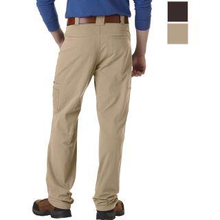 Gravel Gear Midweight Teflon Work Pants  Pants