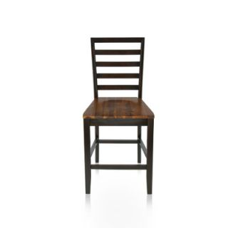 Furniture Bar FurnitureAll Barstools Hokku Designs SKU: KUI3456