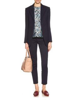 Max Mara Studio  Womenswear  Shop Online at US