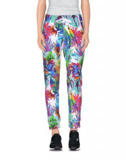Love Moschino Casual Pants   Women Love Moschino Casual Pants   36821464HU