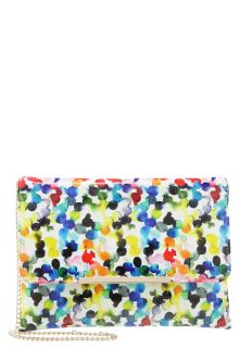 Dune London BEXY   Clutch   multi coloured