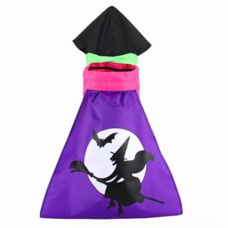 BJX Kids Kids Costume Drawstring Backpack   17699049
