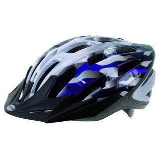 Raskullz 2015 Girls Love Bug Youth Bicycle Helmet (Pink   3+ (48 52