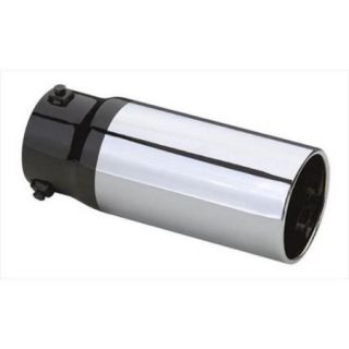 SUPERIOR 285102 Exhaust Tail Pipe Tip