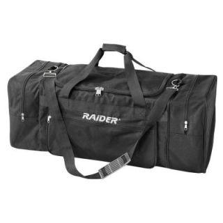 Raider Deluxe Cargo Bag BCS 1000