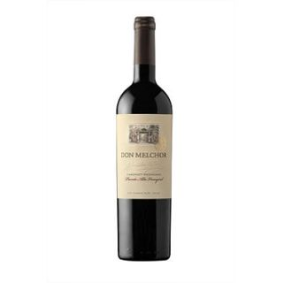 +CONCHA Y TORO CAB DON MELCHOR 750ML