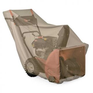 Improvements Snow Thrower/Blower Cover   6925404